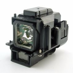 Superb  Buy here http aiyl worlditems win all product php id ud LMP F Projector lamp with housing for SONY PL FX VPL FX V u