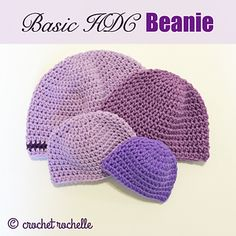 Basic_hdc_beanie_2_copy_small2