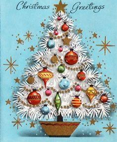 """""""Christmas Greetings"""""""