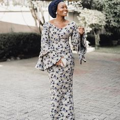 68 Best Ankara Long Gown Styles Images African Fashion Ankara