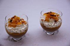 sweet cherimoya: Mus dla Zakochanych