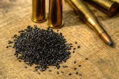 """Did You Know That Gunpowder Is One Of The Easier Survival Items To Make? If You Are In A Emergency Situation Where You Need To Protect Yourself Having A Steady Supply Of Ammunition Is Probably Important… Find Out HERE How To Make It! Making your own gunpowder can come in great handy if and when<a href=""""http://www.diybullseye.com/how-to-make-your-own-high-quality-gun-powder/"""" title=""""Read more"""" >...</a>"""