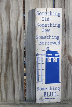Doodle Craft...: Doctor Who Wall Art Geekery!