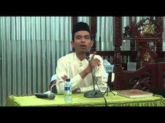 Bersedekahlah, Kelak Ia Akan Menaungi Kita di Hari Kiamat - Ustadz Abdul...