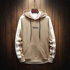 90 best ه images hoodies, sweatshirts, clothes  bekleidung damen sweatshirt c 1_18 #1