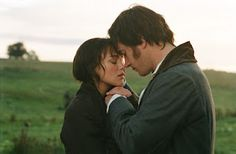 Mr. Darcy.. all time favourite