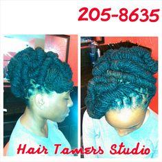 #Dreadlock #Designs #Dreadstyles #Hair