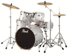 Pearl ドラムセット EXX725/C 700SKアークティックスパークル Pearl http://www.amazon.co.jp/dp/B00DZDY3PM/ref=cm_sw_r_pi_dp_wsojvb0JX8EPR