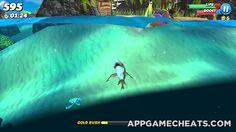 Hungry Shark World Cheats, Hack, & Tips for Gold & Gems  #HungrySharkWorld #Popular #Simulation #Strategy http://appgamecheats.com/hungry-shark-world-cheats-hack-tips/