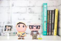 http://melinasouza.com/2015/06/08/6-on-6-junho-2015/ Melina Souza-Serendipity <3 #UP #MelinaSouza #Pixar