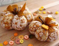http://www.designspinka.pl/dekoracyjne-dynie/ Dekoracja, nie tylko jesienna