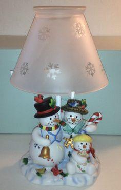 148 Best Tealight Lamps Images Table Decorations Tea