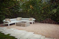 saint-cecilia-bench-gardenista-1