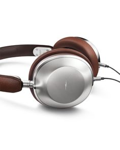 Shinola headphones: Bluetooth In-Ear Monitors designed and built with you in mind. Headphones Online, Cute Headphones, Bluetooth Headphones, Over Ear Headphones, In Ear Monitors, Wearable Device, Works With Alexa, Gaming Headset, Audiophile