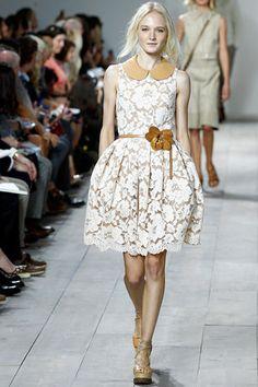 Michael Kors . verão 2015   Chic - Gloria Kalil: Moda, Beleza, Cultura e Comportamento