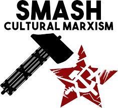 56 Pro American Anti Cultural Marxists Memes Ideas Marxist Funny Memes Politics