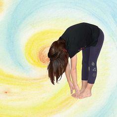 Jóga pro děti - Pozdrav Slunci Yoga, Disney Characters, Cute, Day Care, Kawaii