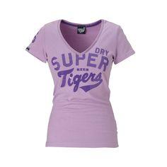 SUPERDRY-T-Shirt  #conleys #fashion #sport