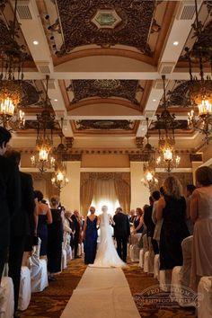 Pfister Wedding Need epic wedding photography? Contact mailto:info@frphoto.com
