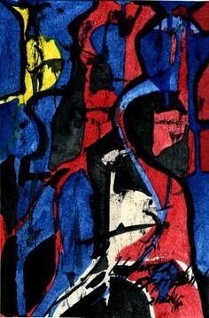 Modern Art Gallery Modern paintings - Modern watercolors. Галерея современного искусства - Современная живописть - Современная акварель. #galleryofmodernart #watercolors #moderngallery #modernart #gallery #галереясовременногоискусства #акварель #современнаяживопись #современноеискусство #искусство