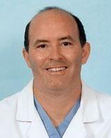 Patrick A Dillon, MD