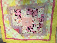 memory teddy bear blanket pictureustogether.org