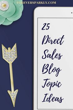 Wondering what to write on your direct sales blog? Click to read 25 blog topic ideas for your direct sales blog! via @owlandforever Make Money Blogging, Make Money Online, How To Make Money, Home Based Business, Online Business, Business Tips, Direct Sales Tips, Blog Topics, Work From Home Moms