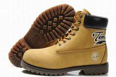 timberland mens premium 6 inch waterproof boots wheat