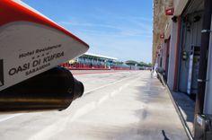FTR Honda Moto3 2014