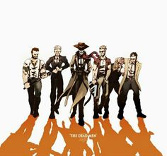 Skulduggery Pleasant and the Dead Men - because only they can come back alive from a suicide mission Skulduggery Pleasant, Detective, Forever Book, Dead Man, Stop Motion, Book Nerd, Great Books, Spirit Animal, Harry Potter