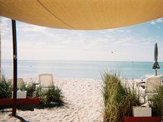 Apartment vacation rental in Manasota Key, Florida, United States of America from VRBO.com! #vacation #rental #travel #vrbo