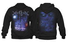 Wintersun Debut Album Zip Hoodie for $45.00  http://www.jsrdirect.com/merch/wintersun/wintersun-debut-album-zip-hoodie  #wintersun #ziphoodie #hoodie #metalhoodies #metalhoodie #metalmerch