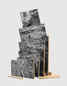 "Jason Gowans is LPP's February 2014 featured artist! ""Five Landscape Modes"" by Jason Gowans Photography Exhibition, Photography Projects, Fine Art Photography, Landscape Photography, Creative Landscape, Landscape Mode, Landscape Photos, Collages, Collage Art"