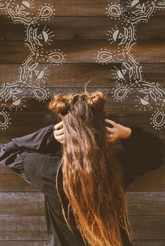 Grow Longer & Stronger Hair With Argan Oil | Free People Blog #freepeople