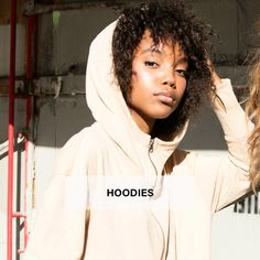 Teenage Girls Clothes | Clothes for Teen Girls | TeenzShop