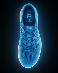 b67c200a37e4 Nike will launch the third installment of the HTM Flyknit Collection  tomorrow