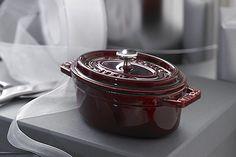 Chintz & Company - Decorative Furnishings - Staub en France