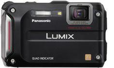 The Lumix and Leica DC Vario-Elmar lens Best Digital Camera, Leica, Quad, Style, Quad Bike