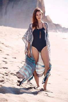 Salt Surry One Piece at Free People Clothing Boutique