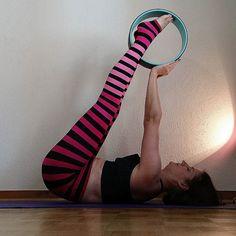 #BasicYogaWheel #PracticePracticePractice #yogi #omgirl #yoga #balance #yogajourney #aerialyoga #yogaeveryday #igyoga #flexibility #fitmom #yogaeverywhere #crazysexyyoga #instayoga #yogaaddict #ashtanga  #asana #vinyasa #calisthenics #bbg#bbggirls #blogilates #fitlondoners #calisthenicsmovement # #yogadeutschland #bbgcommunity #yogaaustria #yogagonnafunkyouup by littleyogagirl77