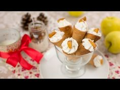 YouTube Snack Recipes, Snacks, Chips, Puerto Rico, Food, Youtube, Sugar Free Desserts, Sweets, Breads