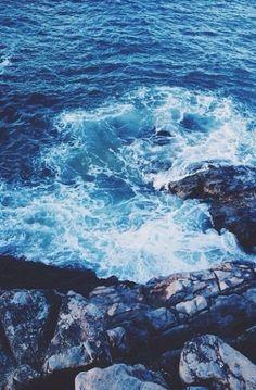 Beautiful | Tumblr