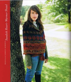 http://knits4kids.com/collection-en/library/album-view/?aid=17811