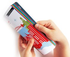 Get High Quality Pocket Booklet Printing from PrintingGood UK. We offer very cheap rates with high quality. http://www.printinggood.co.uk/Pocket-Booklets