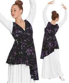 bb191f53700f 19 Best Praise Skirts images in 2019 | Nutcracker ballet costumes ...