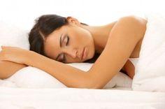 El sueño y las fases del sueño, ese gran enigma que nos sumerge en un mar de…