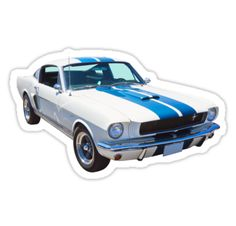 10 Best Classic And Muscle Car Stickers Images Muscle Cars Bumper