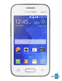 Samsung GT-S7262 is one of the best and smart mobile phones Here our