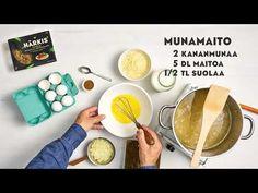 """Osallistu kilpailuun ja voita keittokirja """"Helppo olla vege, Härkis-reseptejä aamiaisesta iltapalaan"""" tai Virgino makuöljysetti. Arvonta 29.9.17"""