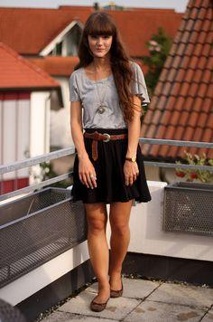 Nathalie S. (Blogger)